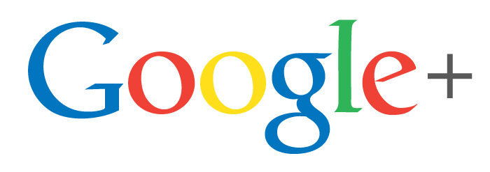 google-plus-logo-2[1]
