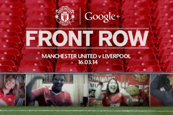 Google-Plus-ManUtdFrontRow[1]
