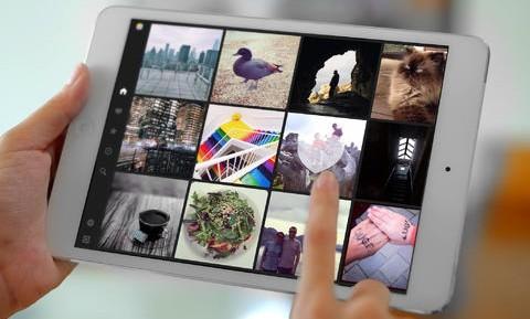Flow for Instagram Screenshot
