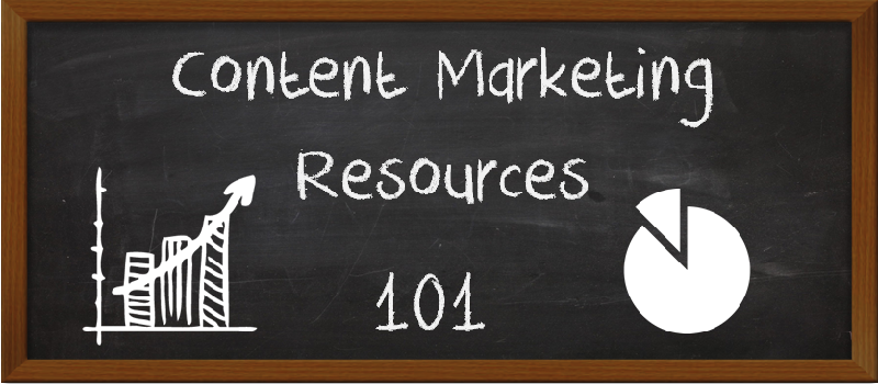 Content Marketing Tools and Resources 101: The Essential Collection - Strategy Digital